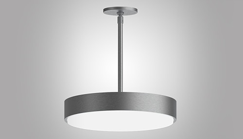 Healthcare-hcl-silhouette-hpps-solid-pendant