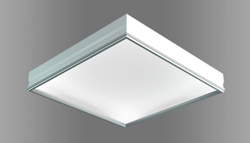 healthcare-mrk-chisel-recessed-tunable-white-luminaire-2x2