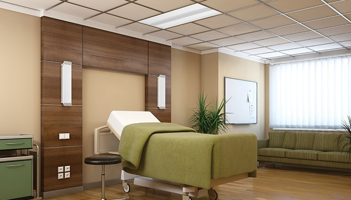 Healthcare-Application-patient-rooms