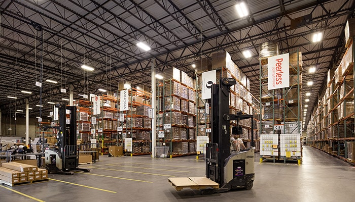 AB-verticals-warehouse-be-inspired-carlisle-warehouse