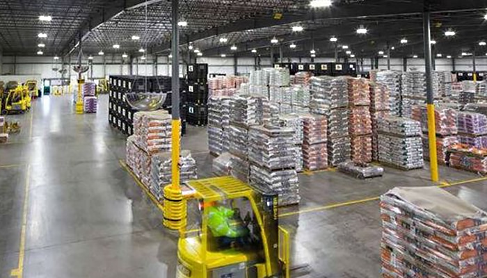 AB-verticals-warehouse-be-inspired-monsanto-production-facility