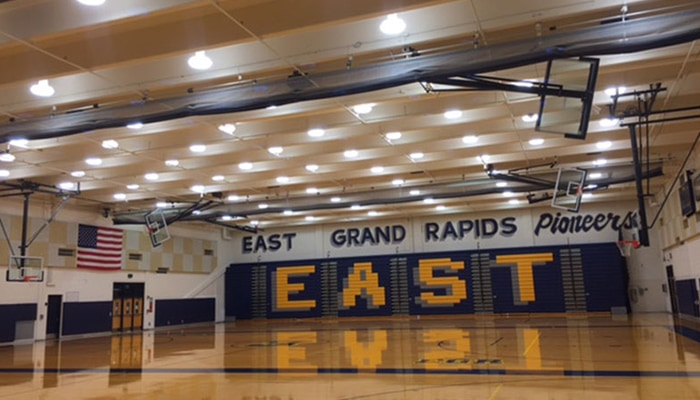 education-featured-projects-east-grand-rapids-gym