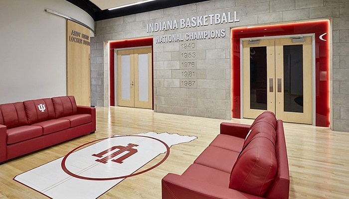 education-featured-projects-iu-locker-room