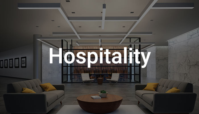 Photo-Gallery-hospitality-card