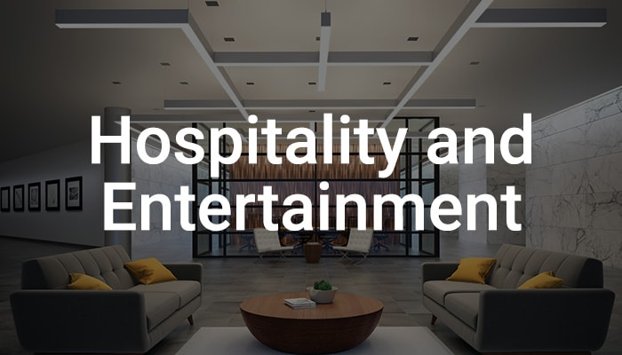 Photo-Gallery-hospitality-entertainment-card