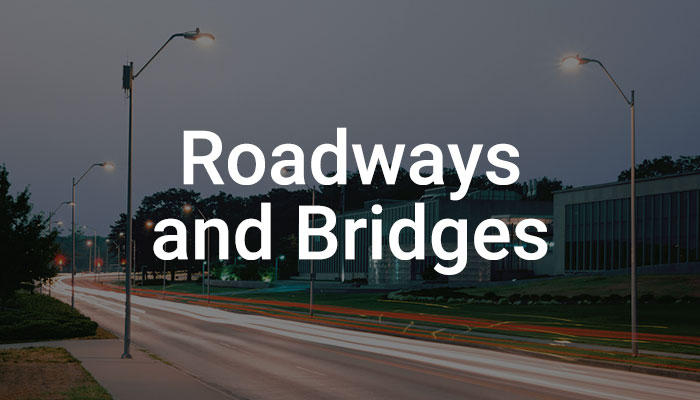Photo-Gallery-roadways-bridges-card