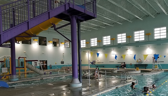 hospitality-entertainment-featured-projects-highland-recreation-center