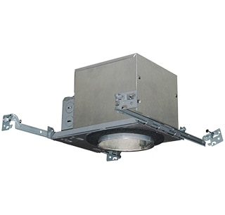 contractor-select-downlights-new-construction-remodel-products-th1