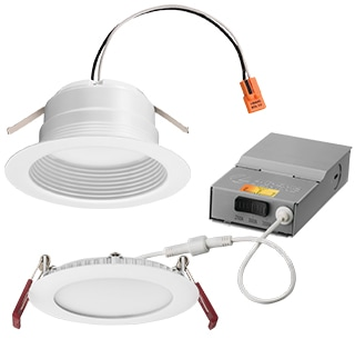 contractor-select-downlights-products-th1