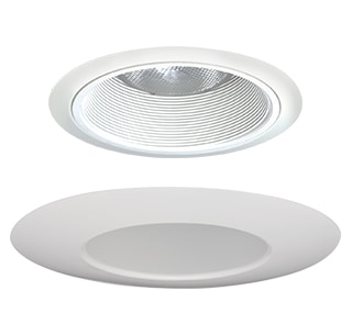 contractor-select-downlights-recessed-trims-products-th1
