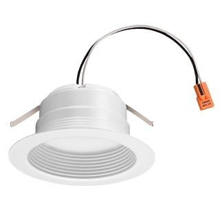 contractor-select-downlights-retrofit-trim-modules-products-th1