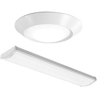 contractor-select-surface-flush-mount-products-th1