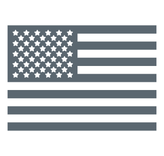 Buy-American-Flag-Icon-320x305