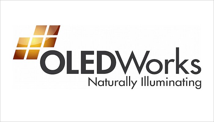 OLED-Lighting-resources-card-image-oledworks-logo_1