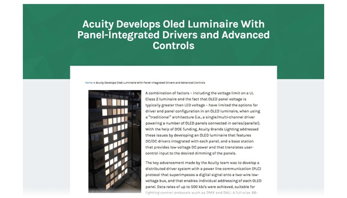 OLED-Resource-card-image-acuity-develops
