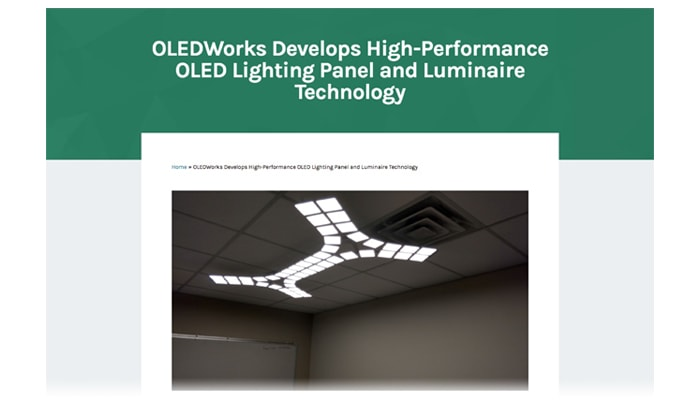 OLED-Resource-card-image-oledworks-develops