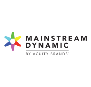 trending-topics-mainstream-dynamic
