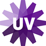 ab-hero-uv-disinfection-icon