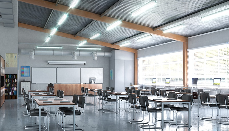 ab-pulsed-xenon-uv-disinfection-technology-applications-classroom