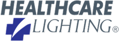 healthcare-lighting-logo