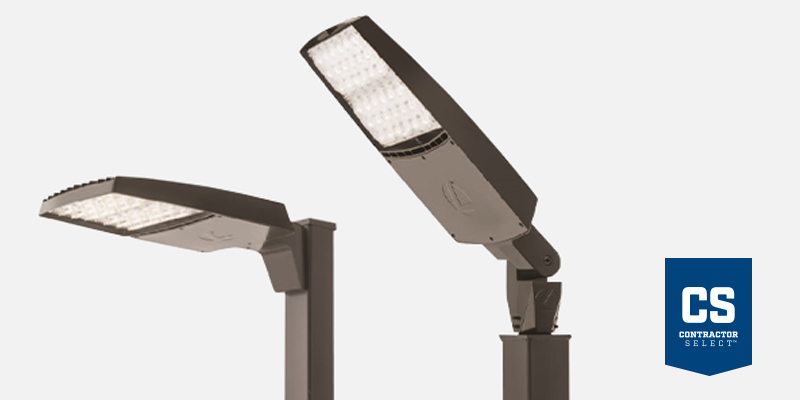 LED-Import-Pitfalls-LED-Outdoor-Area-left-right