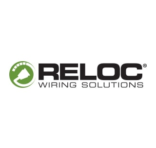 lithonia-product-th-reloc
