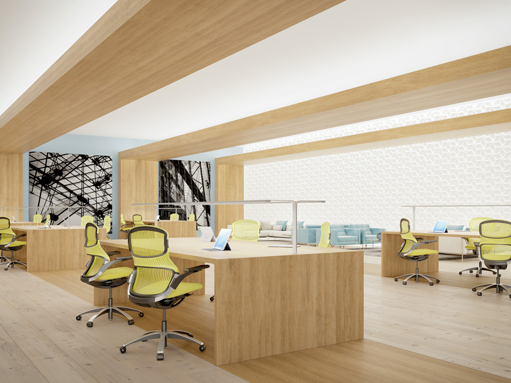 Winline_Co_Working_Space