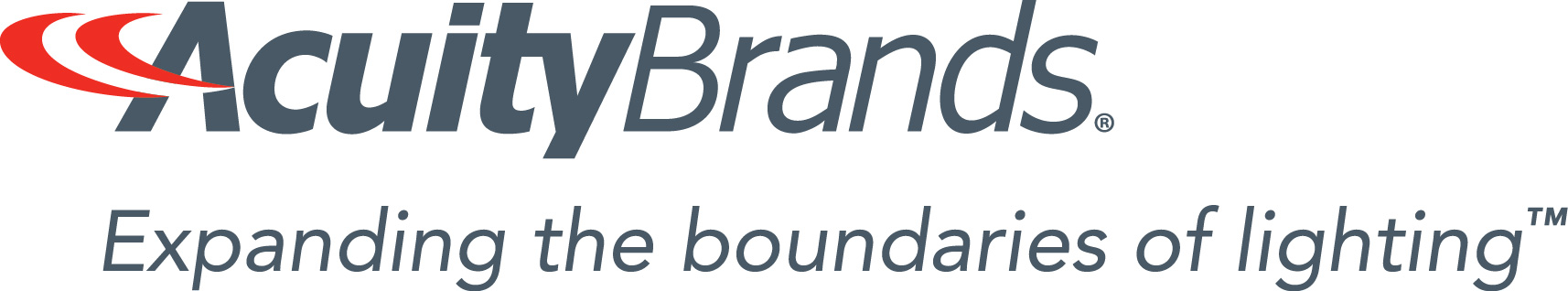 Brand Logo Downloads Acuity Brands